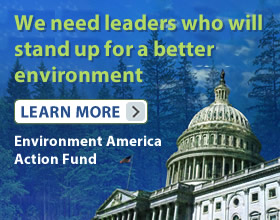 Environment America Action Fund