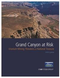 Carbon dating Grand Canyon
